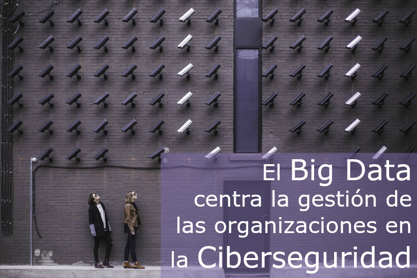 big data ciberseguridad