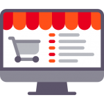 tendencias e-Commerce 2017