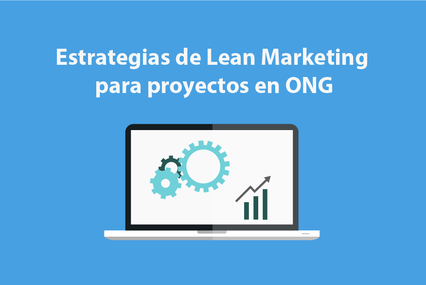 Qué es Lean Marketing