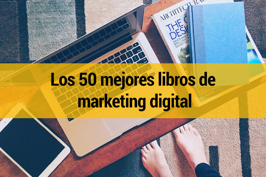 mejores-libros-de-marketing-digital