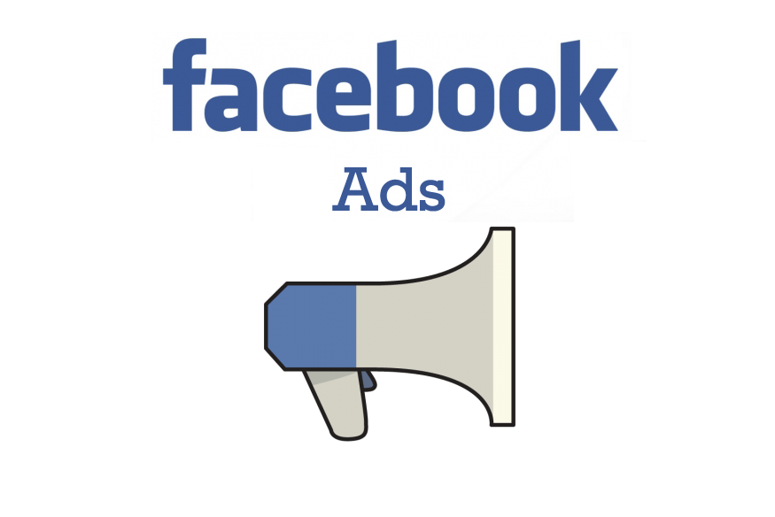 optimizar anuncios en Facebook Ads