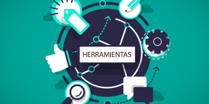 7 herramientas imprescindibles para marketing: consejos de un equipo de marketing real
