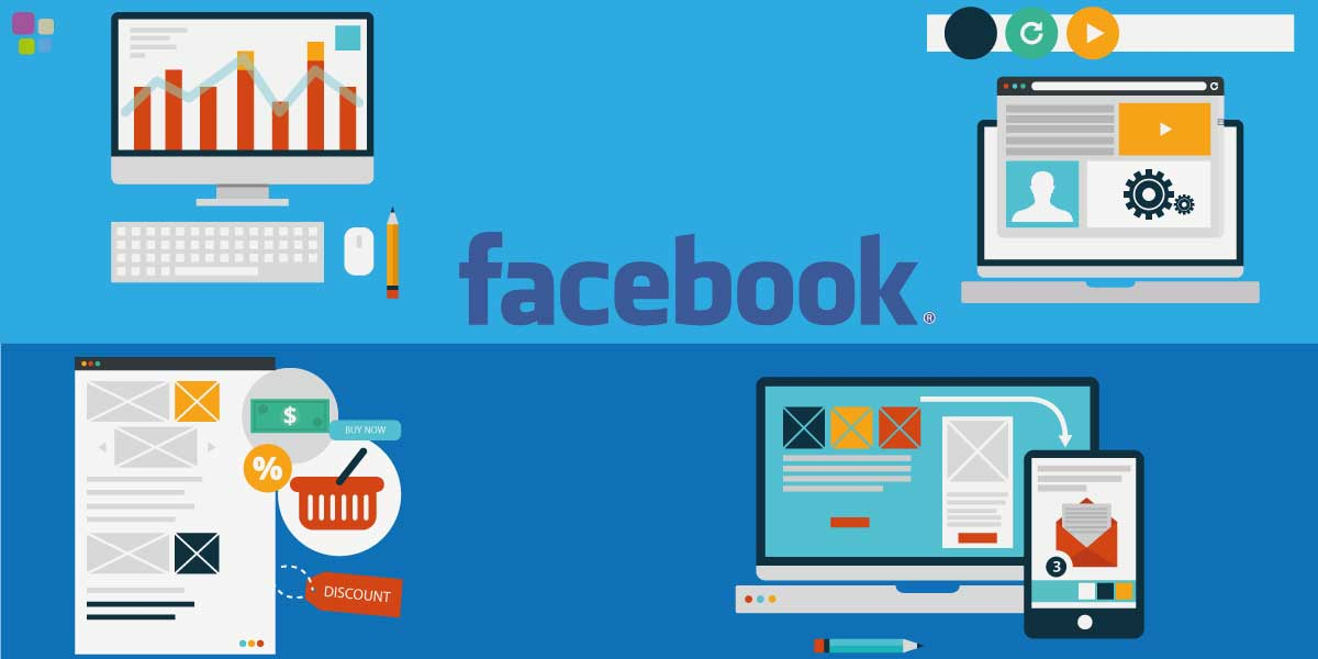 4 Métricas de Facebook que necesitas para tu estrategia de marketing