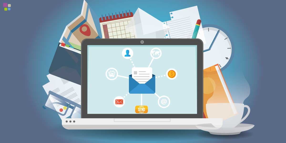 Email transaccional versus Email marketing