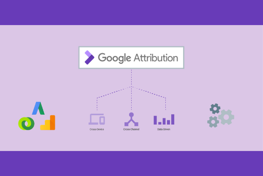 Google Attribution: la nueva herramienta de Google para los profesionales del marketing