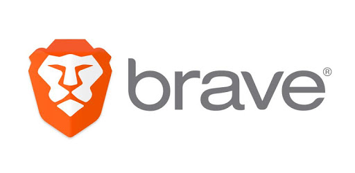 Brave Browser Review