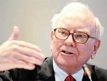 why-warren-buffetts-value-investing-model-doesnt-work-in-indian-market