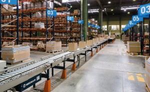 PCaseImage - Gallery - 0 - Cp-vynex-picking-warehouse