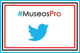 ProMuseo