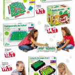 Catálogo de Navidad Toy Planet Futbolín - Marketing Creativo.png