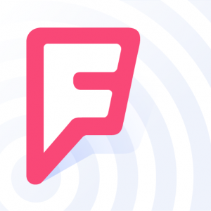 foursquare-icon-512x512