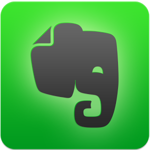 evernote open iebs