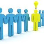 Crowdsourcing - Open Innovation
