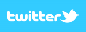 2013-07-Original-Logo-Twitter-Cover-Pictures-HD