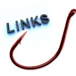 SEO off-Page Link Baiting
