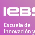 Logo del grupo Mobile Business