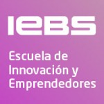 Logo del grupo E-commerce Business